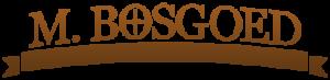 bosgoed_logo-site