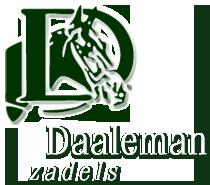 daaleman_zadels_logo-1