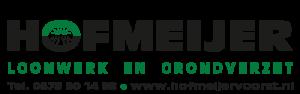 logo-hofmeijer