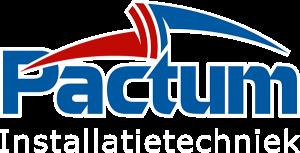 logo-pactum