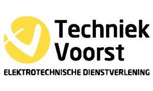 techniek-elektricien-voorst