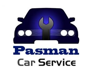 pasman-car-service